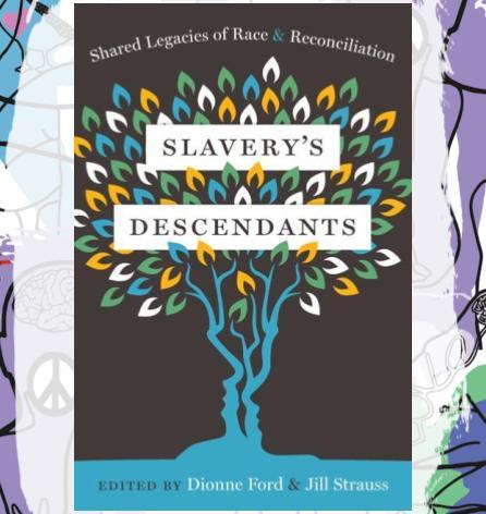 Busboys Books Presents: Slavery's Descendants