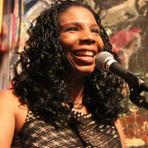 Monday Night Open Mic Hosted by Angelique Palmer 9.16.19