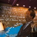 Paul Robeson: Artist Activist