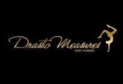 Drastic Measures lrg