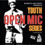 YouthOpenMic SM39
