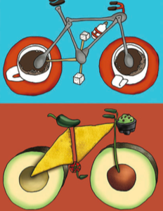 Fry Cycle
