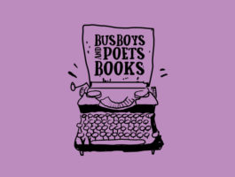 busboys books1