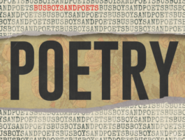 Poetrylogo e15397252108562