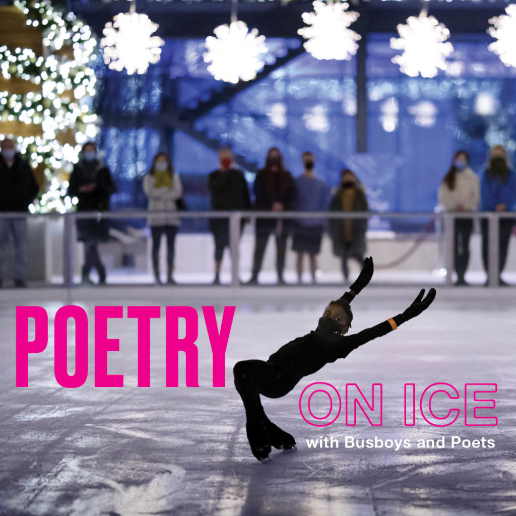 MWD064 Poetry on Ice social 1080x10801
